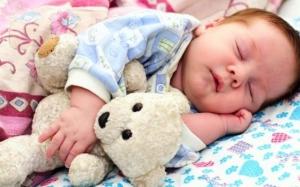 Tatatertib Tidur Yang Baik Menurut Rasulullah saw.