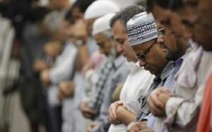 Rasulullah S.A.W Larang Dekati Masjid Dalam Keadaan Berbau