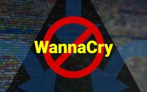 WanaKiwi Boleh Bantu Mangsa Ransomware WannaCry - Sekiranya Bertindak Pantas