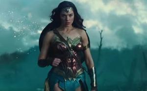 Bagaimana 'Wonder Woman' mengubah nasib wanita dan industri komik...
