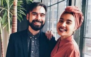 Yuna Nafi Bakal Tunang dan Kahwini Adam Sinclair